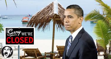 obama_bans_vacation