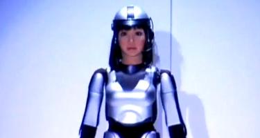 robot_super_model