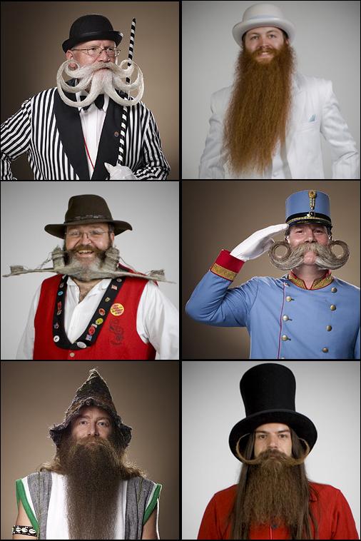 world_beard_champion_full