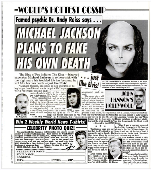 michael_jackson_faked_death_article