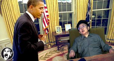 north_korea_to_invade_us