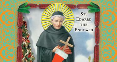 saint_edward