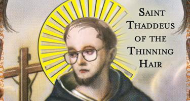 saint_thaddeus