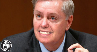 lindsey_graham_pod_person