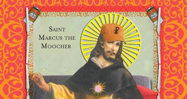 saint_marcus