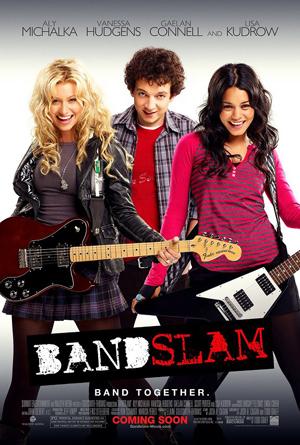 bandslam-poster