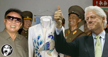 bill_clinton_in_north_korea