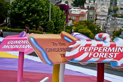 candy_land_on_lombard_street2