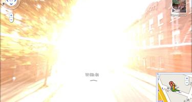 google_street_view_heaven