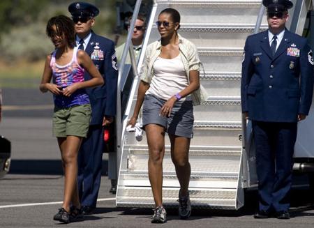 michelle_obama_short_shorts2