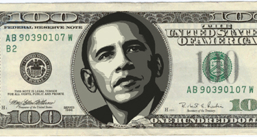 obama_to_give_every_american
