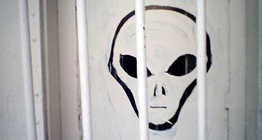 alien_in_labor_camp