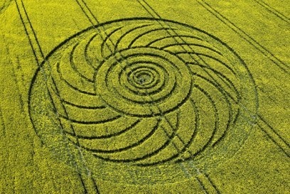 crop_circle_2009_2