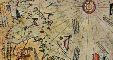christopher_columbus_map
