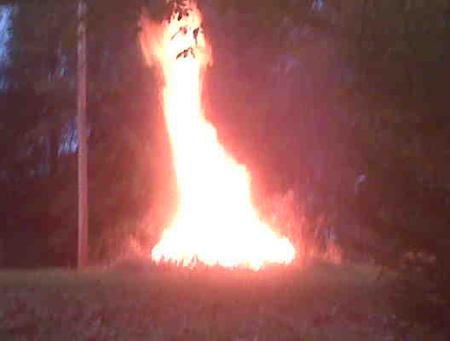 demonic_bonfire_full