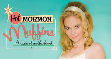 hot_mormon_muffins_calendar