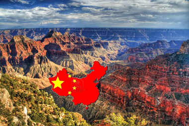 china_grandcanyonC