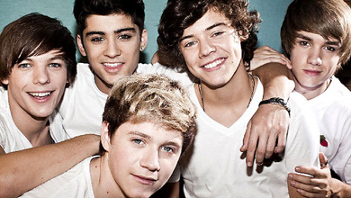 onedirectionD