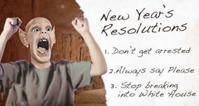 batboy_resolutions