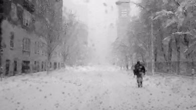 blizzard_2013E