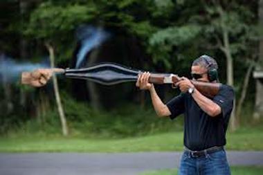 obama_gunF