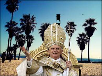 pope_hollywoodB