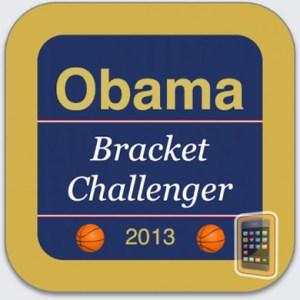 obamabracket2013C