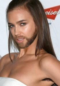 bearded_ladyE