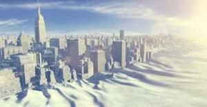 global_coolingE