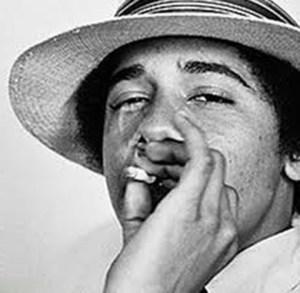 obama_woodstockE