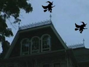 flying_witchesB