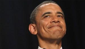 obama_pressD