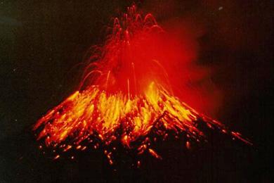 ufo_volcanoF