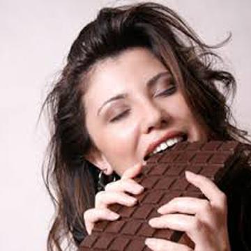 chocolate_dayB