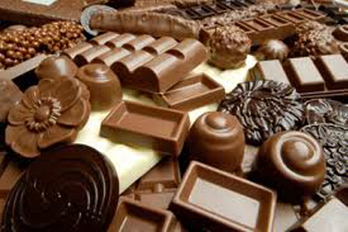 chocolate_dayD