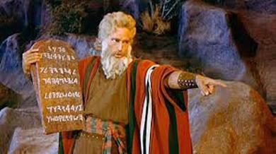 eleventh_commandmentB
