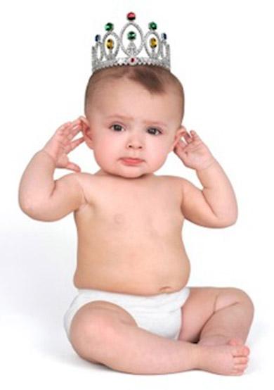royal_baby_nameD