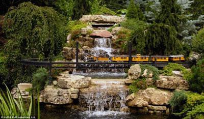 train_ladyE