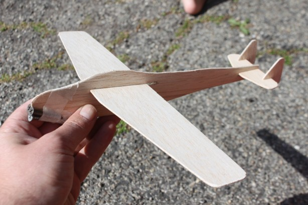 Balsa Wood Glider Planes Plans Wooden Pdf How To Build