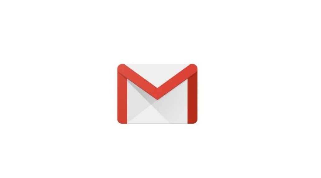 Gmail | Week of Saturdays