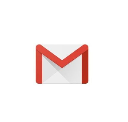 Gmail | Week of Saturdays