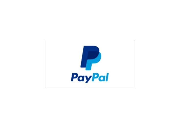 PayPal | Week of Saturdays