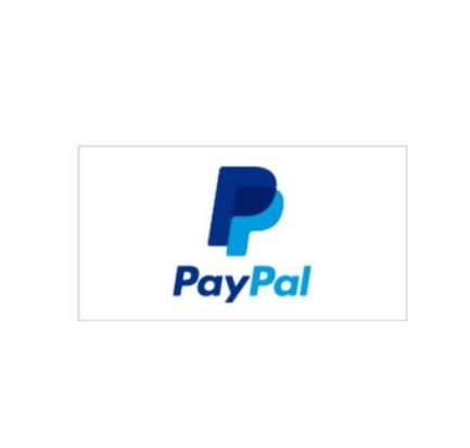 PayPal | Week of Saturdays