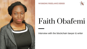 Faith Obafemi