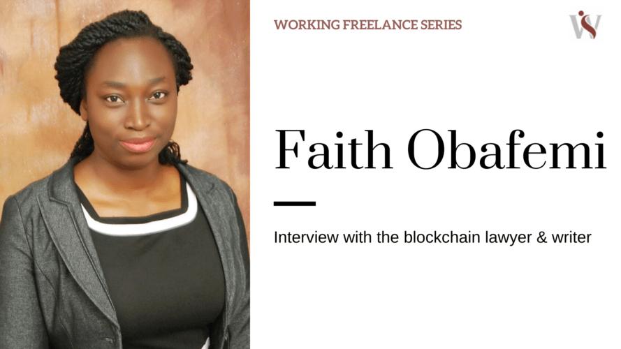Faith Obafemi