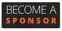 become-a-sponsor200x100