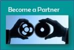 Partner Icon