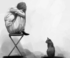 alone-anime-cat-cry-Favim.com-3791118