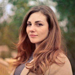 Photo de profil Maire