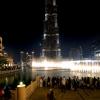 Dubai Skylines
